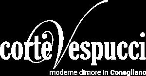 Corte Vespucci