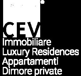 Impresa CEV